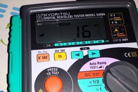RCD-Tester-(2)