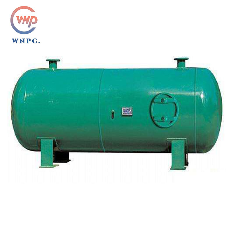 Reasonable-price-hydrotest-pressure-vessel-container