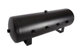 air-compressor-reciever--accumulator