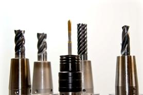 drilling-tools