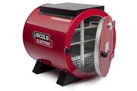 elecrtode-stabilizing-ovens