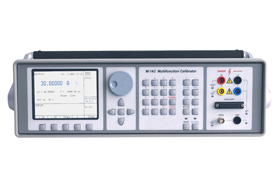 multifunction-calibrator