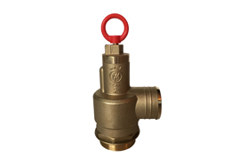 pressure-relief-valves